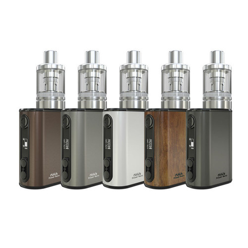 Eleaf iPower Nano Kit
