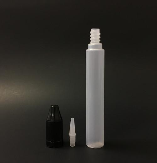 Childproof Unicorn Bottle (50pcs/Bag)