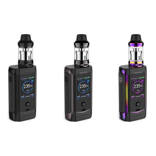 Proton Kit 235 W by Innokin