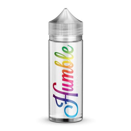 Humble Vape The Rainbow 120ml