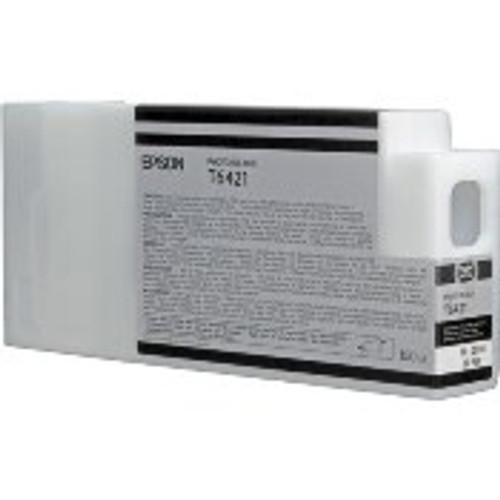 T642100