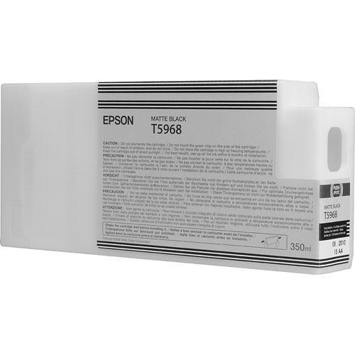 T596800