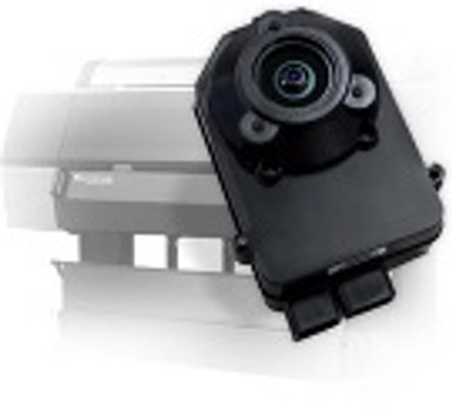 "Epson 24"" SpectroProofer UVS"