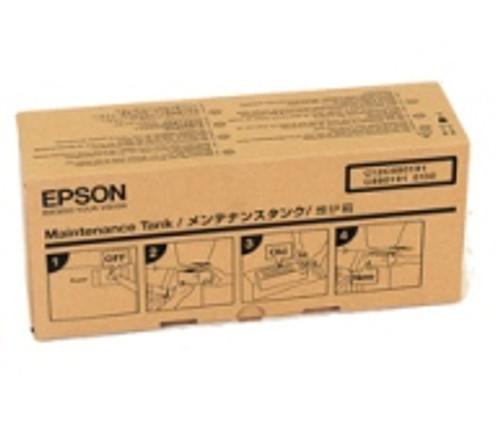 Epson Maintenance Tank 9800,9890,9900,11880