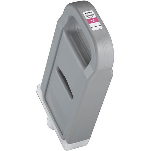 Canon PFI-706 Magenta Ink Cartridge (700ml)