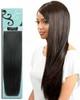 "Bobbi Boss Indi Remi Natural Remi Yaki Weave 10S""-24"""