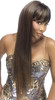 "Vivica's Reserve Luxury Virgin Remi Hair 10"""