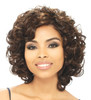 Janet Collection Remy Human Hair Prestige One Alco Remy Angels Faith