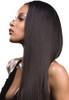 "Model Model Dreamweaver 100% Human Hair Yaky Weave 8""- 18"""