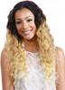 "Bobbi Boss Bonela Brazilian Breezy Wave 100% Virgin Remi Hair- NATURAL COLOR 12"" - 16"""