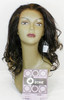 Aplus Ozone Lace Wig Round Lace 104