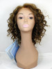 Aplus Ozone Synthetic Hair Lace Front Wig Lace 002