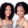 Freetress Synthetic Half Wig - DRAWSTRING FULLCAP - CELTIC GIRL