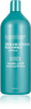 WAVE NOUVEAU® COIFFUREShape Lock® - Phase III- 16.9oz