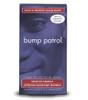 Bump Patrol Sensitive Strength Aftershave- 2oz