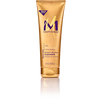 Natural Textures Moisturizing Cleanser- 8oz