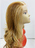 Aplus Ozone Lace Front Wig 003