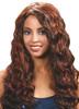 "Bobbi Boss First Remi Premium Remi Hair Classic Wave 12""- 18"""