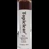 TOPICLEAR Skin Lightening Beauty Lotion- 16.8oz