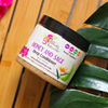 HONEY AND SAGE DEEP CONDITIONER - 8oz.