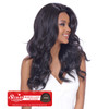 Harlem 125 Synthetic Hair Swiss Lace Wig - FLS06 (4X4 Full Lace with Silk Base)