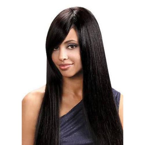 "Bobbi Boss First Remi 100% Premium Remi Human Hair Weave 10S"" - 22"""