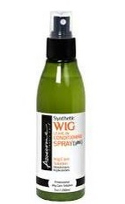 Awesome Care Synthetic Wig Leave In Conditioning Spray [pH 6] Portable 2.3 oz