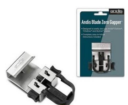 Andis Blade Zero Gapper #04880