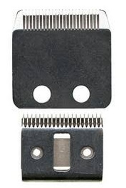 Wahl 1046 Beard Trimmer Replacement Blade