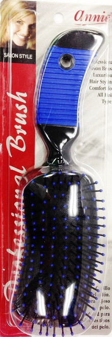 "Annie Banana Brush Large 2014 9""X2 5"" Ball Tipped Brush"