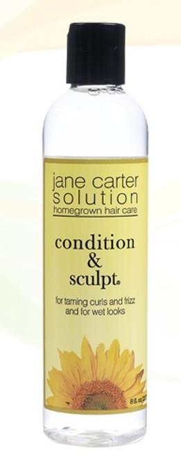 Jane Carter Solution Condition & Sculpt - 8oz