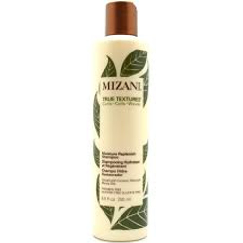 Mizani Moisture Replenish Shampoo 8.5 oz