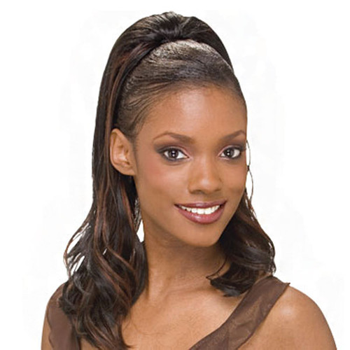 Freetress Drawstring Ponytail TENNESSEE GIRL