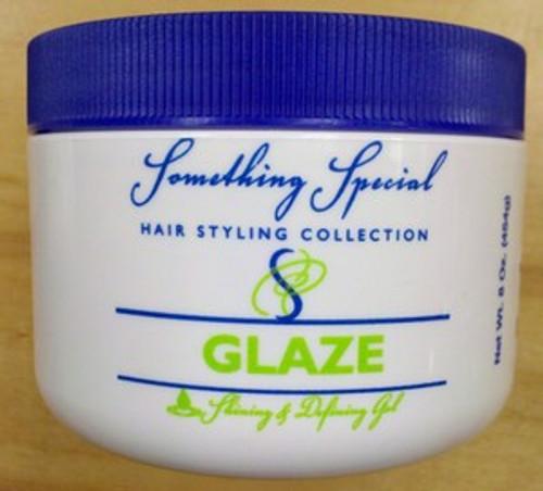 Something Special Glaze- 8oz