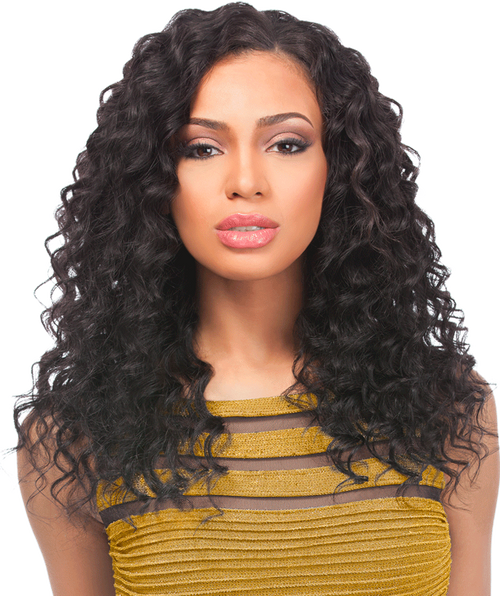 Empire Loose Deep Weave