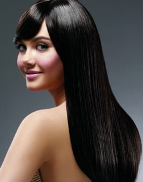 Aurora Remy Hair Black Series Modern Yaky Weave