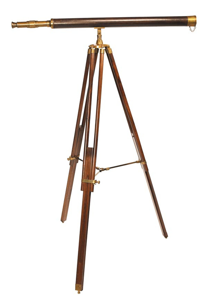 Authentic Models Avalon Telescope
