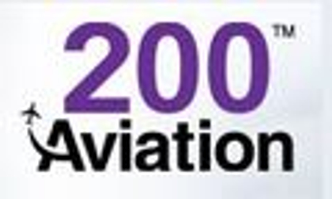 Aviation 200