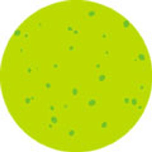 Glow in the dark Floor Markers (Dot)