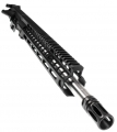 .223 Remington / 5.56 NATO Uppers