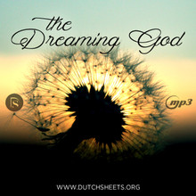 Dreaming God, The Series (6-MP3 Download)