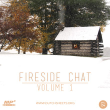 Fireside Chat I (MP3 Download)