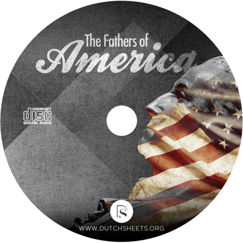 The Fathers Of America