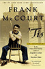 Autographed Book by Frank McCourt