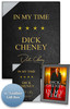 Collector's Box for In My Time by Dick Cheney