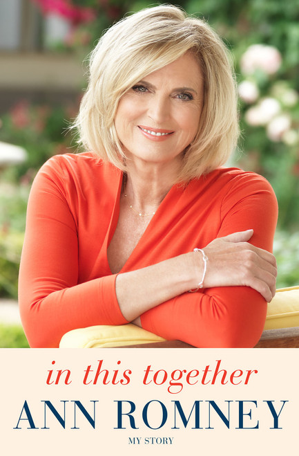In This Together: My Story
