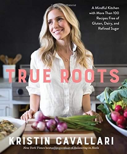 True Roots : A Mindful Kitchen