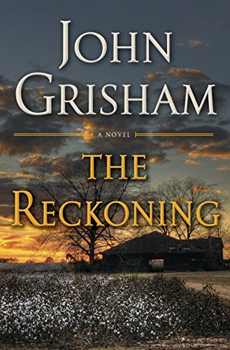 The Reckoning (Limited Edition)
