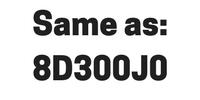 same-as-8d300j0.png