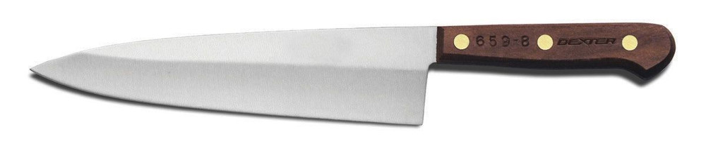 """10"""" Cook's Knife"""